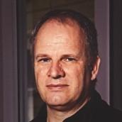 Paul Diepenbroek